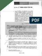 RESOLUCION N°04-2019-TCE-S4 (RECURSO APELACION).pdf