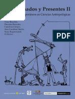 entre-pasados-y-presentes-2.pdf