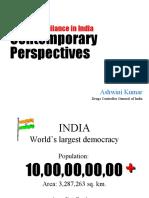 Pv India DCGI Presentation R3