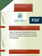 ASPECTOS PSICOLOGICOS EN PACIENTES ONCOLOGICOS.pptx