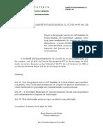 DELIBERAÇÃO-DO-COMITÊ-EXTRAORDINÁRIO-CL-COVID-002
