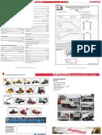 Volqueta 245 4x2 varias.pdf