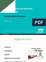 1A._Historia_Clinica.pdf