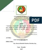 2017 Ecuador anemia desarrollo psicomotriz infantes.pdf