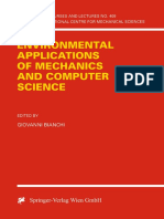 environmental-applications-of-mechanics-and-computer-science-1999.pdf