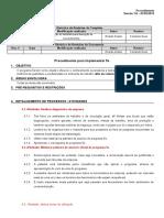 Procedimento Implantar 5s.docx
