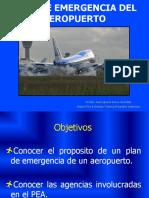 Airport_Aircraft_Emg_Plan