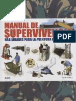 1.- Manual-de-Supervivencia.pdf