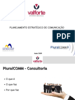 Plural-Valforte