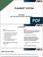 FUNDAMENTOS-LPS.pdf