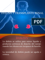2-_DIALISIS