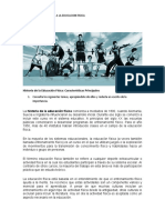 Taller Historia de la Educacion  fisica.docx