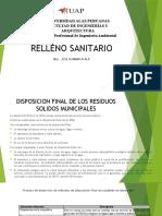RELLENO SANITARIO-I.pptx
