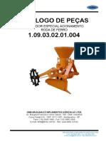 catalogo-sulcador-especial-1-linha-1-09-03-02-01-004