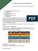 PRACTICA-02-GUIAS-DE-ARDUINO