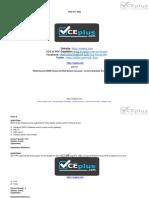 Huawei.Testkings.H12-711..pdf