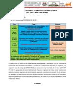 PLAN DE TRABAJO REMOTO 3 (1).docx