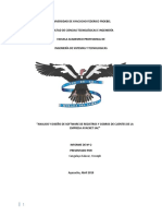 TITULO-DEL-TRABAJO-DE-INVESTIGACION