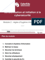 cyberedu_module_2_hygiene_informatique_02_2017