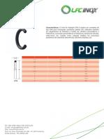 Anel-de-Vedação-DIN_LFC_Inox