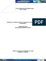 """-Evidencia 2 Ejercicio práctico """"Análisis a las problemáticas financieras"""".docx"""