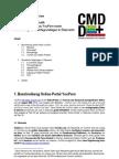 Analyse der Problematik des freien Zugangs zu YouPorn sowieErläuterung der Rechtsgrundlagen in Österreich