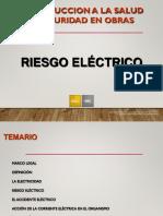 08-RIESGO ELECTRICO - ISSO 2020.pdf