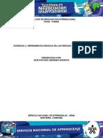 Evidencia_2_Herramientas_basicas_en_los_riesgos_ocupacionales.docx
