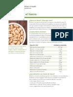 DAtos del hierro.pdf