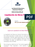 Liquidación de Obras Públicas.pdf