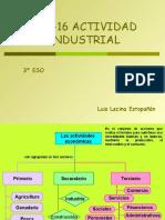 actividadindustrial-110606062530-phpapp01