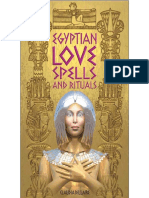 Claudia Dillaire - Egyptian Love Spells and Rituals.pdf