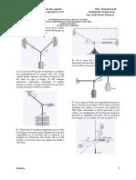 2da PRACTICA ESTATICA UNSA 2018.pdf