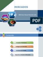 Estudio_de_MERCADOS_del_Proyecto.pptx