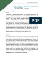 794-3757-1-PB (2).pdf
