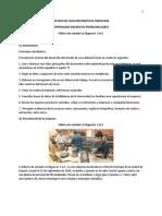 ABP-ESTUDIO-DE-CASO-MF-EMPRESA-CALZADO-2016-3.pdf