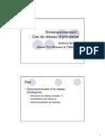DOCUMENTATION CONCEPTION RESEAU.pdf