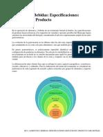 Especificaciones_+Rest+Producto