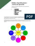 Especificaciones_+Restaurante_+Activos+de+operación