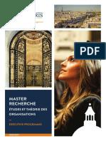 Executive_Master_Recherche_O_2.pdf