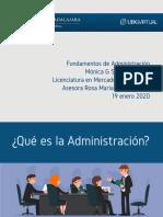 1 Conceptos básicos de la administración.pptx