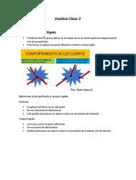 Clase-2.docx