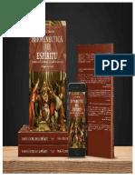 docdownloader.com_keener-craig-s-2017-hermeneutica-del-espiritu-leyendo-las-escrituras-a-la-luz-de-pentecostes-publicaciones-1pdf.pdf