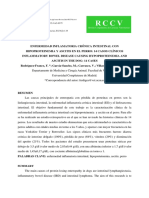 enfermedad inflamatoria cronica.pdf