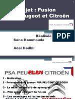 PSA (1) (1).pptx