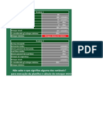 Planilha Controle de estoque 2.0.xlsx