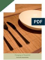 Bramfelder Restaurantguide v2.1