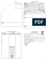 RLE-WORKSHEET.docx