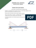 Taller No 10 ESTATICA VIGAS Y MARCOS (1) (1).pdf