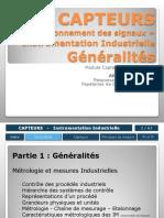 capteur1_Generalites